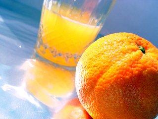 Vitamins,fruits,orange,vitamin