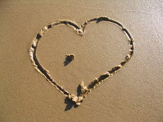 Free Love Drawing Images Pictures And Royalty Free Stock Photos Freeimages Com
