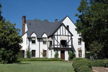 Why Arizona Real Estate Makes Sense