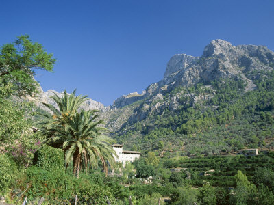 Walks And Hiking Routes In Mallorca Friendly Rentals Blog
