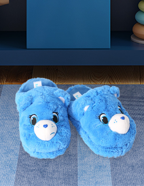 Care Bear Slippers