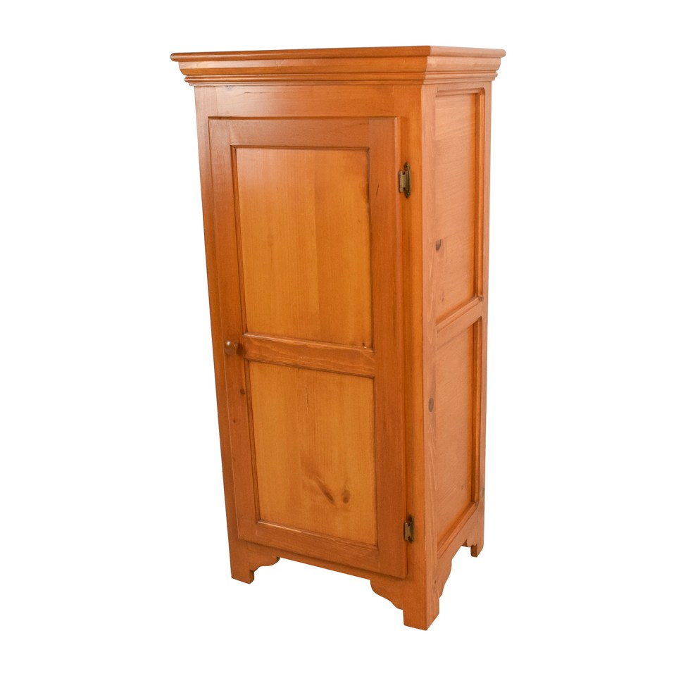 gothic cabinet elmsford new york | savae