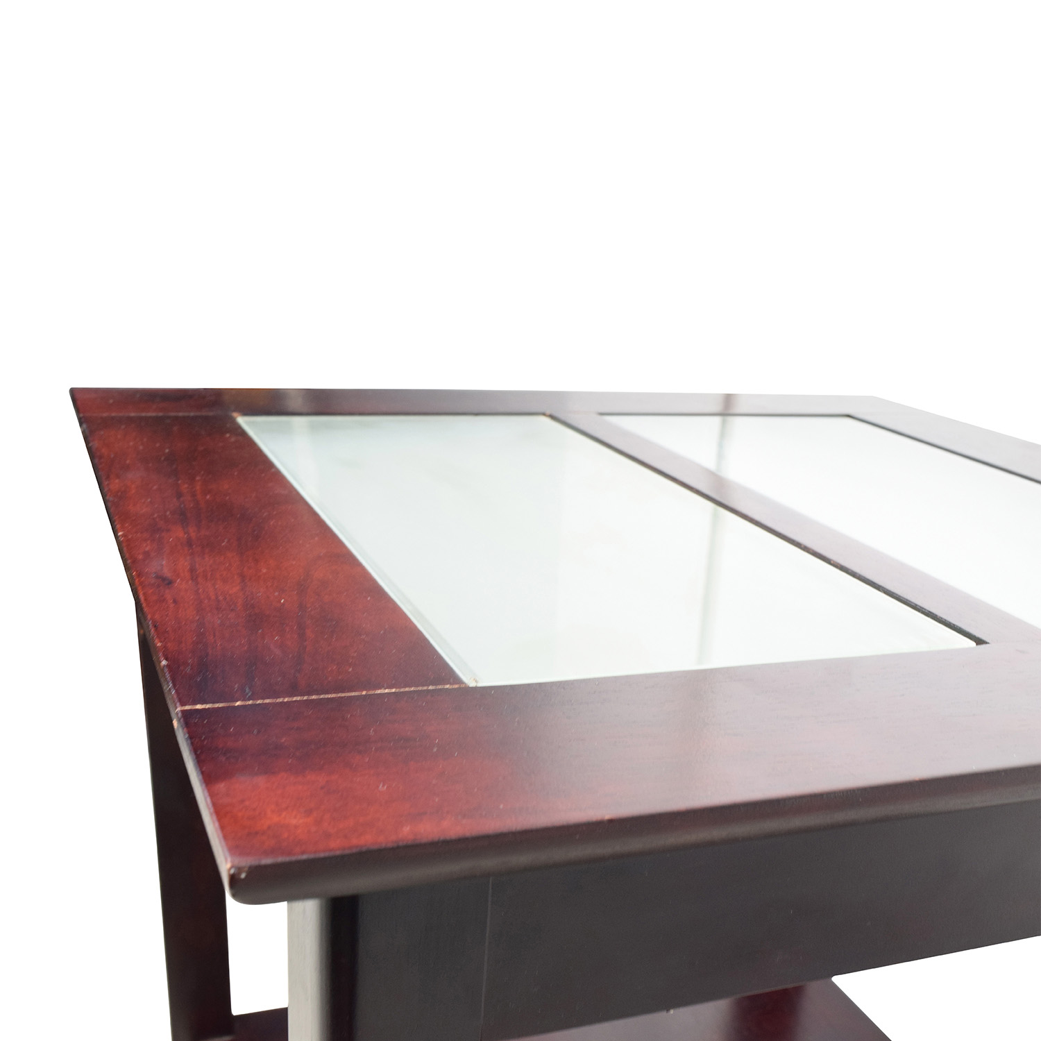 Coffee Table 90 X 40