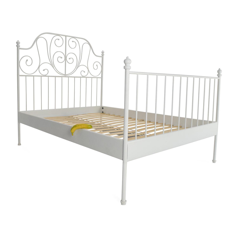 Unique Quarmazi Ikea Bed Frame