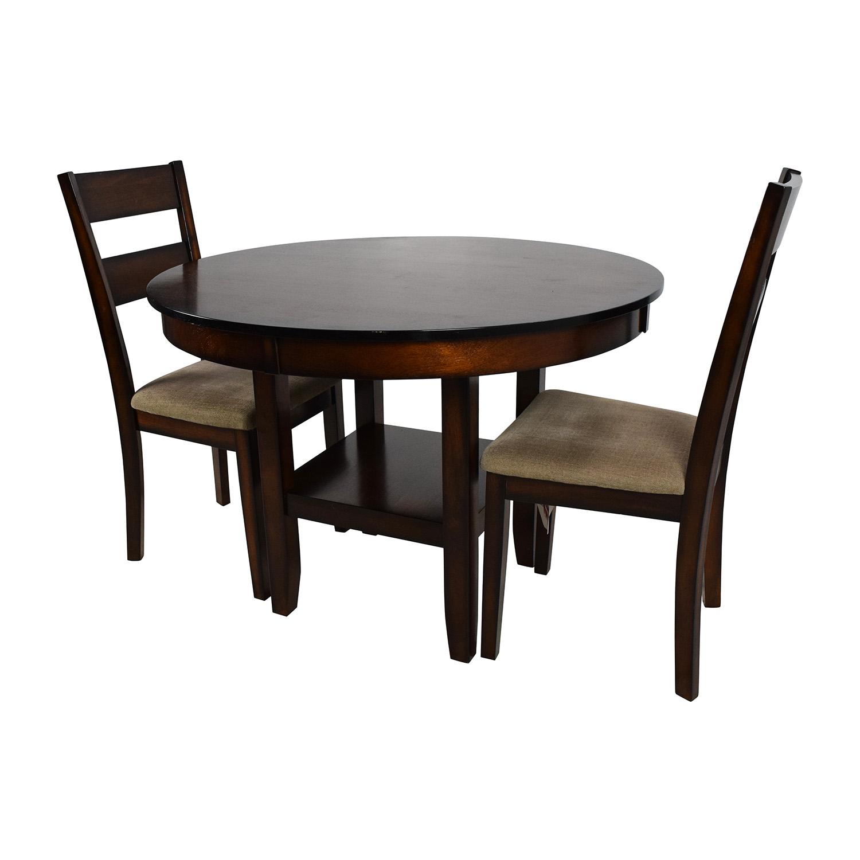 Macys Sell: Macys Dining Room Tables