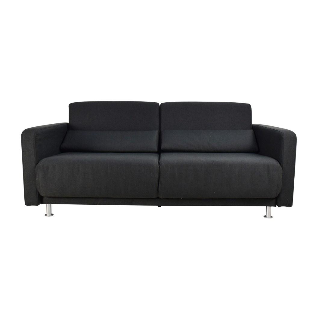 Boconcept Schlafsofa boconcept melo sofa bed review stkittsvilla com