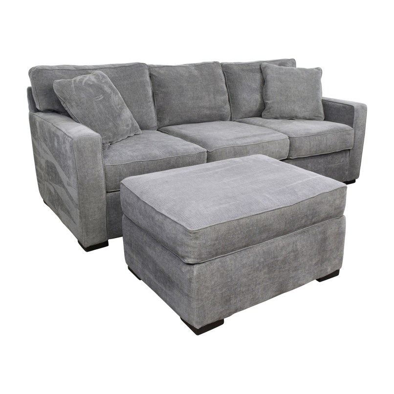 Macys Sofa: Macy S Radley Sofa Reviews
