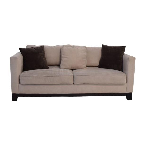 bauhaus furniture sleeper sofa. Black Bedroom Furniture Sets. Home Design Ideas