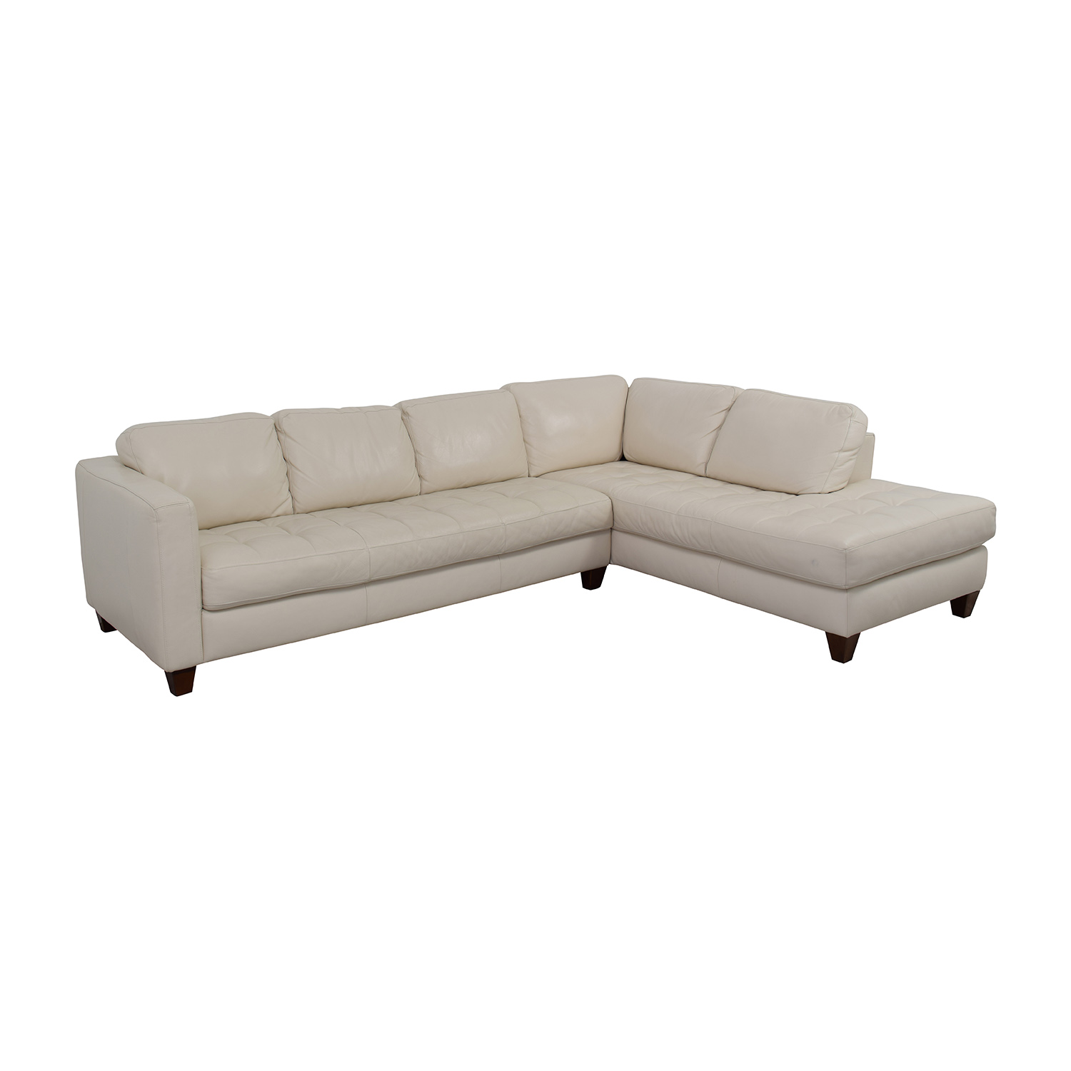 Small Sectional Sofa Dimensions
