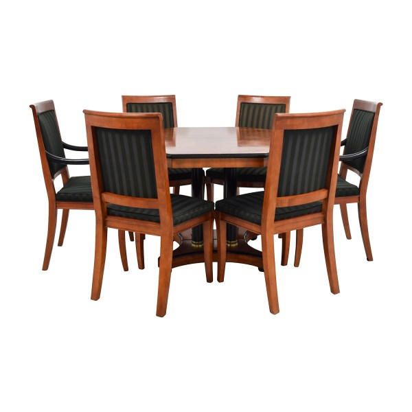 dining tables for sale Dining Sets: Used Dining Sets for sale