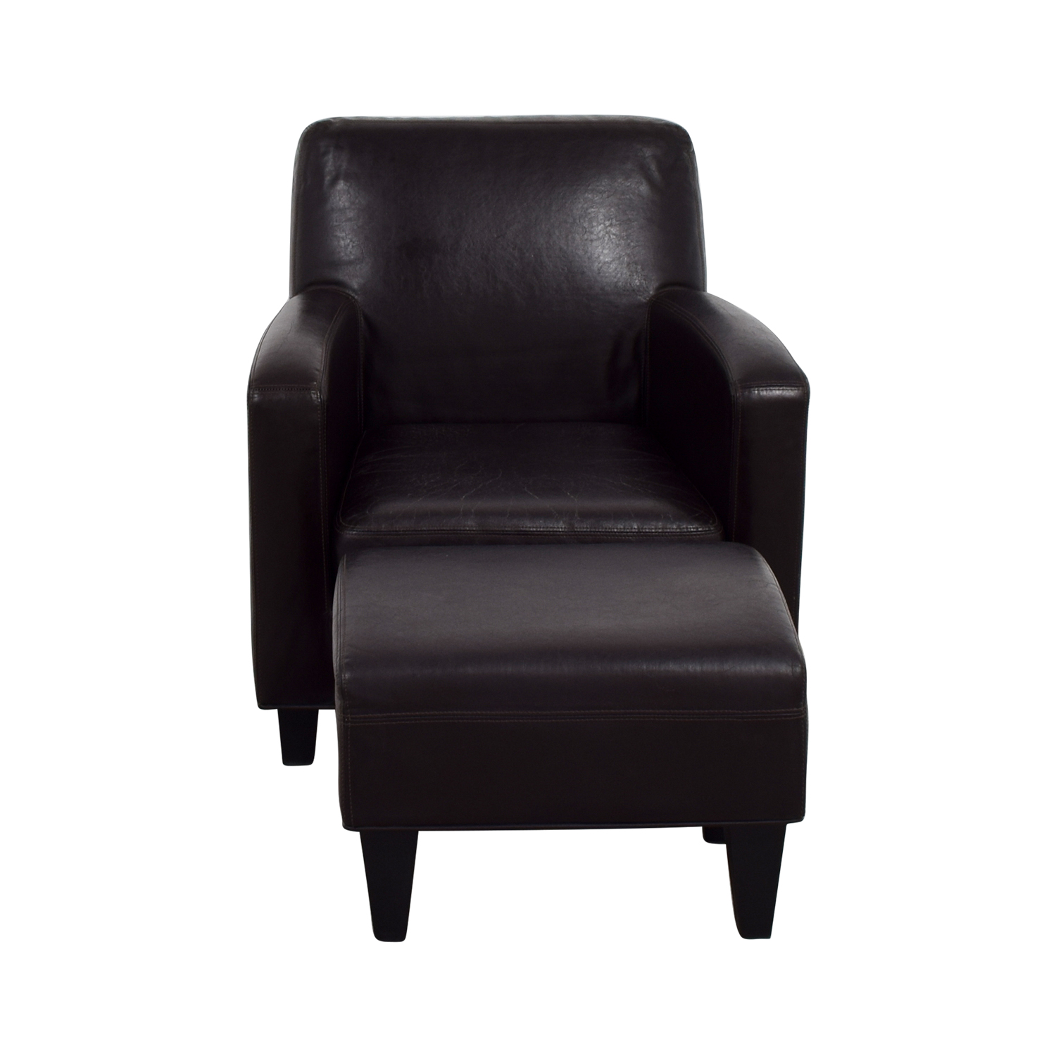Leather Chair For Sale Caramel Leather Sofa Of Similar