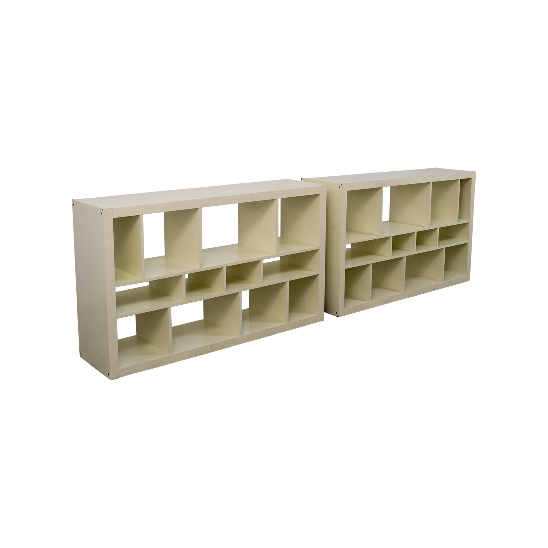 Where Buy Dressers Online
