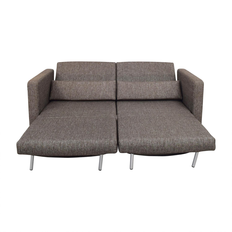 boconcept sofa bed Okeviewdesignco