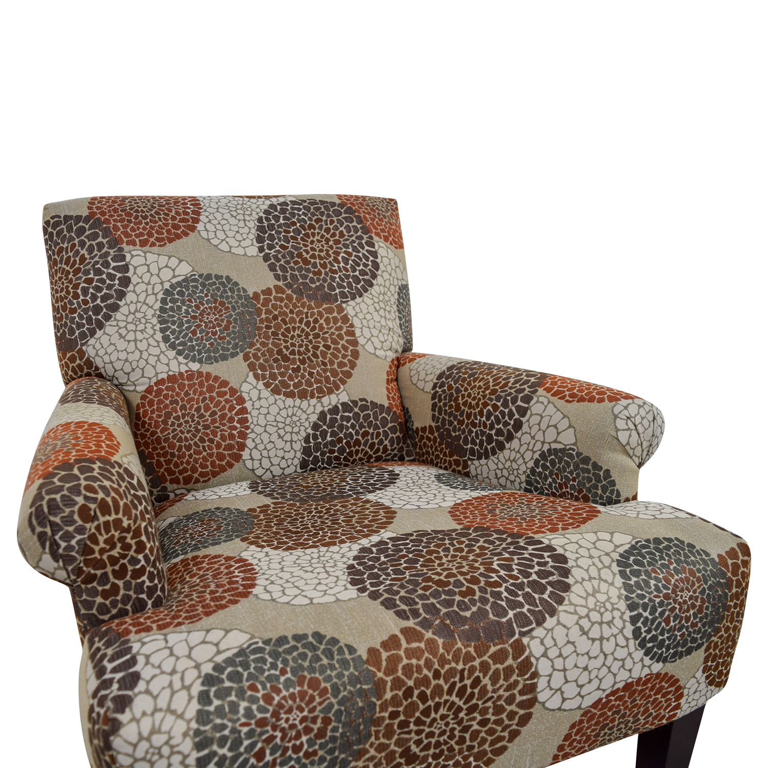Accent Chairs Raymour And Flanigan