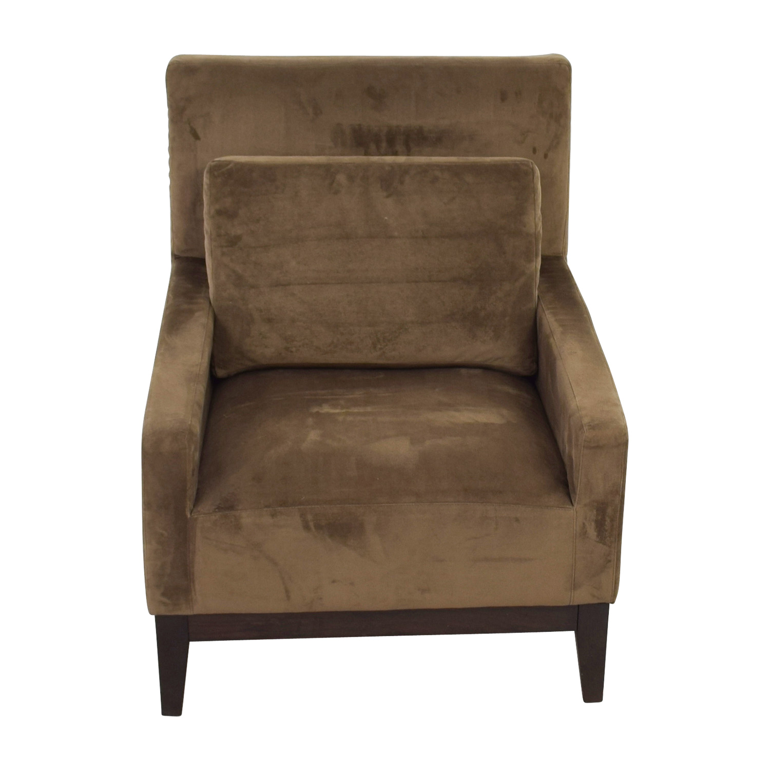 Accent Chairs Under 60