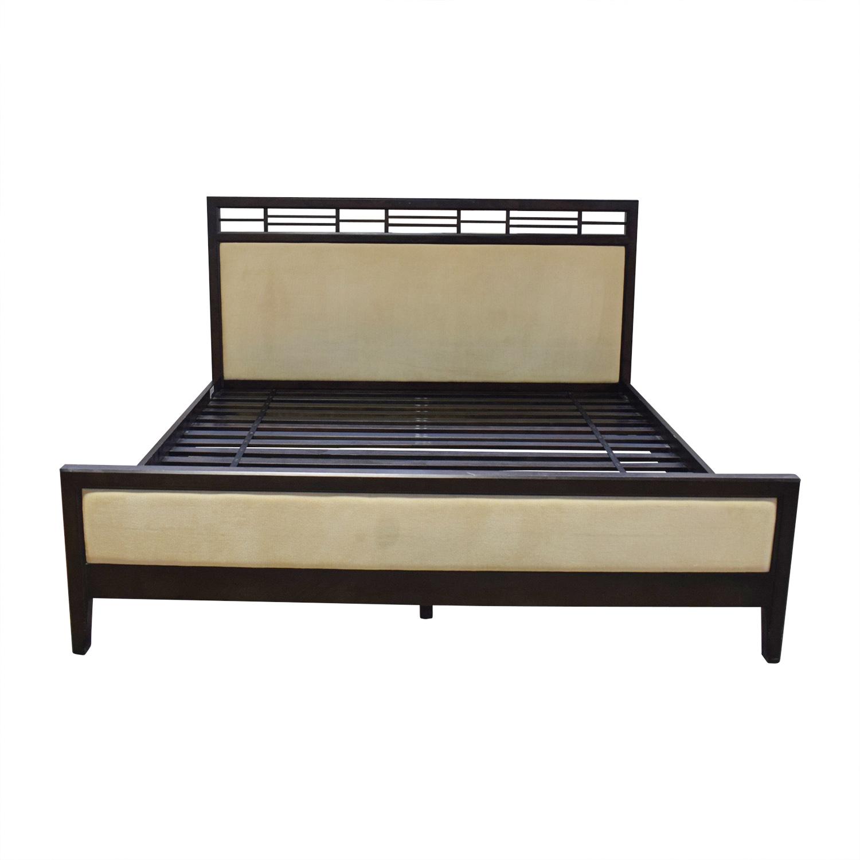 Bed Frames Used Bed Frames For Sale