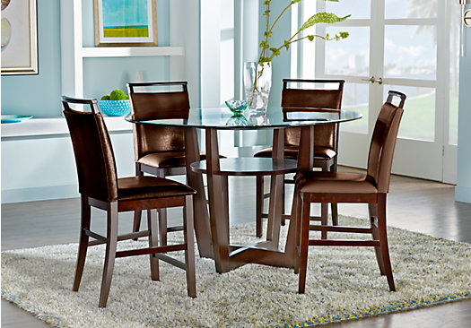 Patio Dining Sets Bench Seating