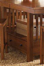 Laurelhurst LAU OA By AAmerica Conlins Furniture