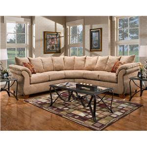 Affordable Furniture   Colder s Furniture and Appliance   Milwaukee     Affordable Furniture   Colder s Furniture and Appliance   Milwaukee  West  Allis  Oak Creek  Delafield  Grafton  and Waukesha  WI at Colder s Furniture  and