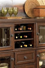 Porter 697 By Ashley Furniture Gill Brothers Furniture