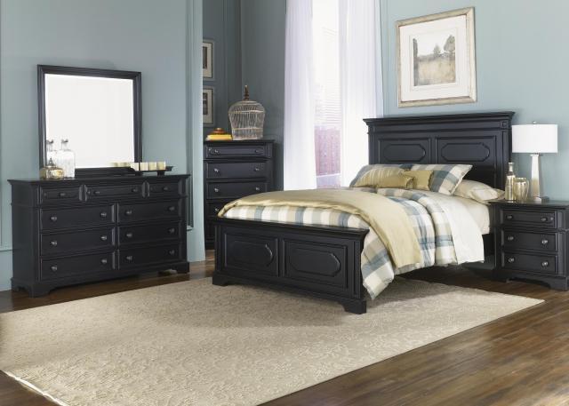 Liberty Bedroom Furniture pueblosinfronteras