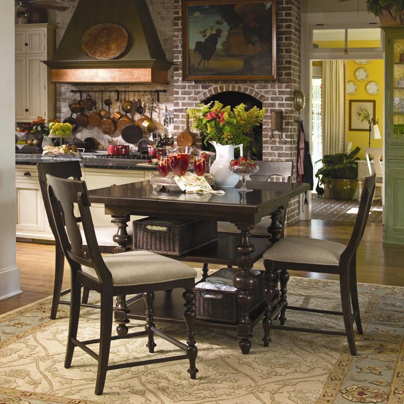 Home 932 By Universal Belfort Furniture Universal