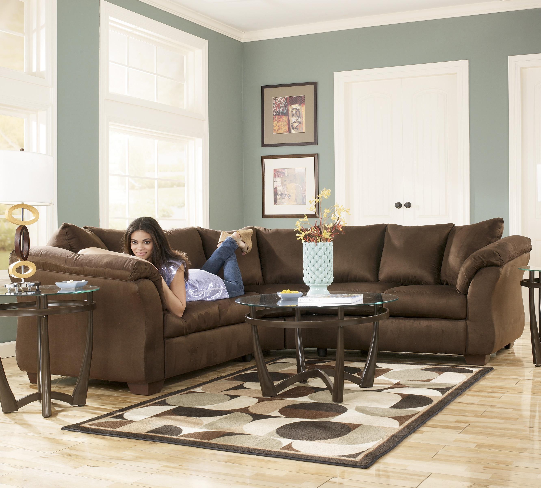 Cafe Sofas Hannalore Cafe Sofa Leather Sofas Steffy Home