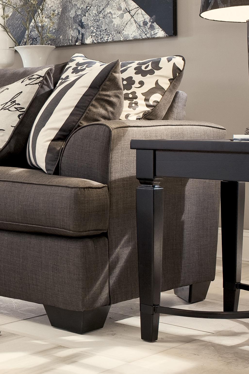 Levon Sofa Set
