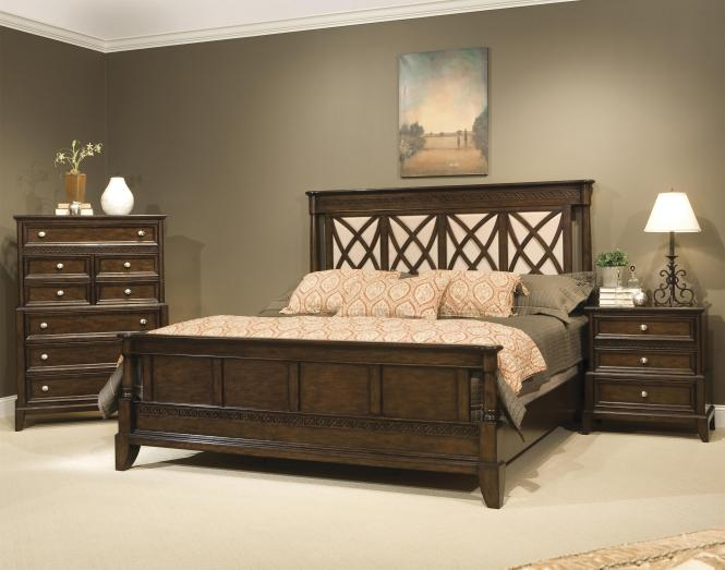 Bedroom Furniture Jackson Ms bedroom furniture jackson ms - bedroom design