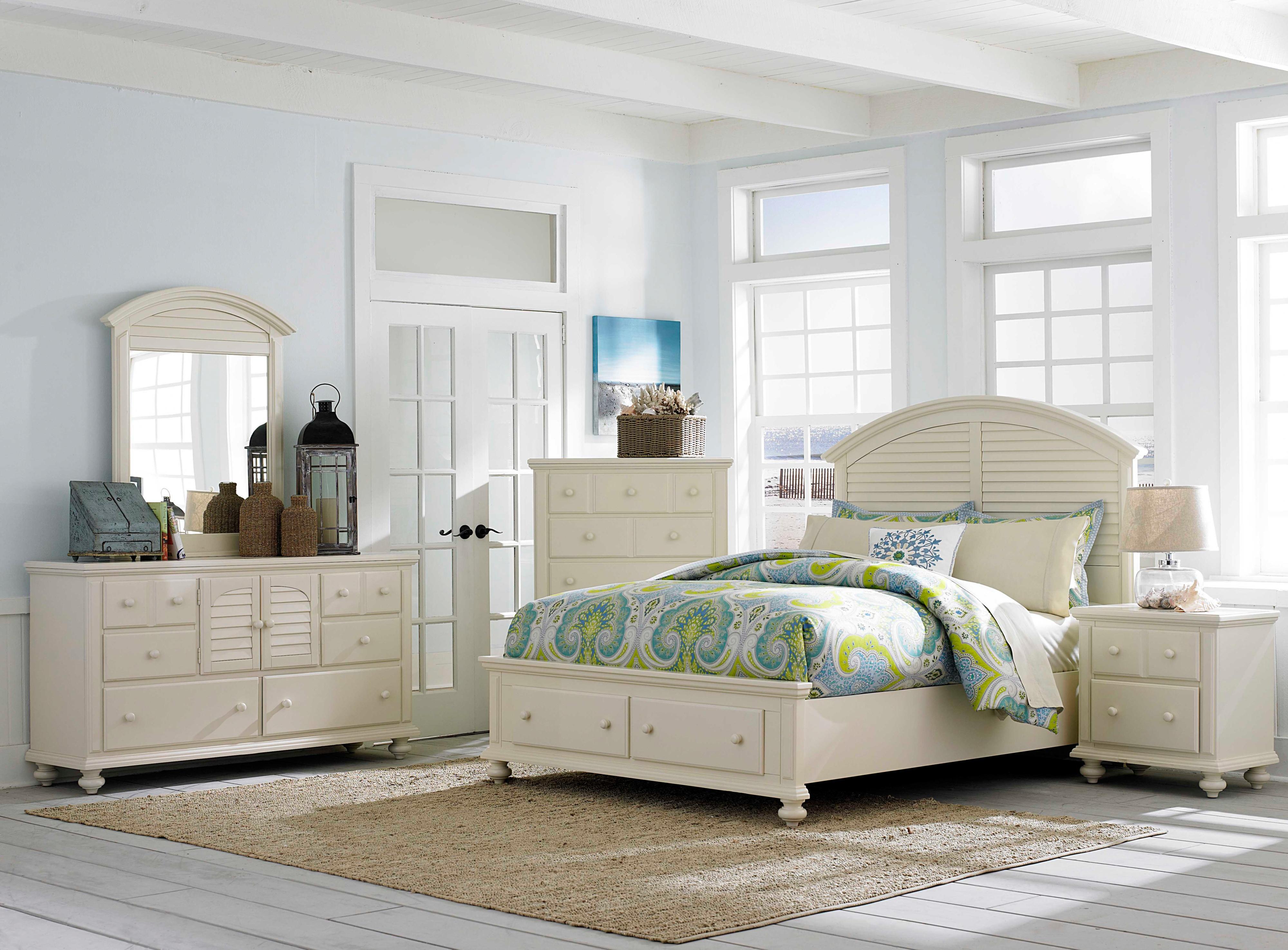 Seabrooke 4471 By Broyhill Furniture Baers Furniture
