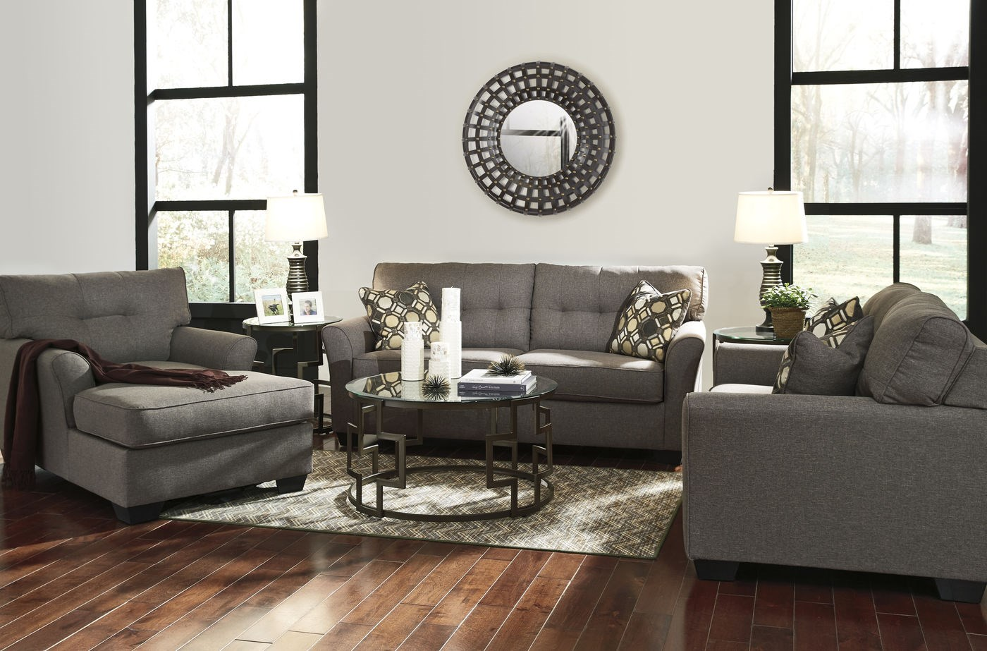 Darvin Furniture Orland Park Chicago IL