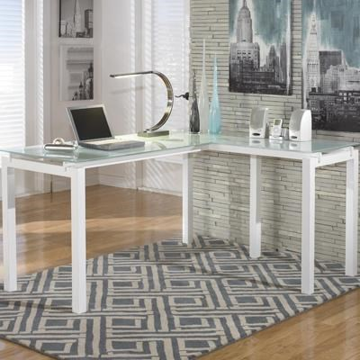 Home Office Furniture From Rifes Home Furniture Eugene