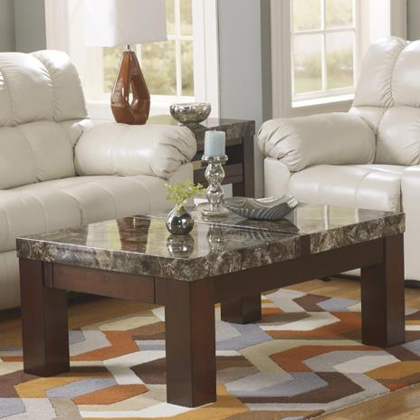 Accent Tables From Rifes Home Furniture Eugene