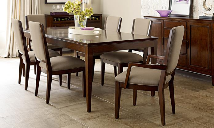 Style At Becker Furniture World Twin Cities By Kincaid Furniture