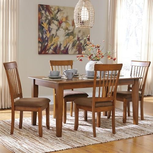 Dining Room Furniture From Wilcox Furniture Corpus Christi Kingsville Calallen Texas