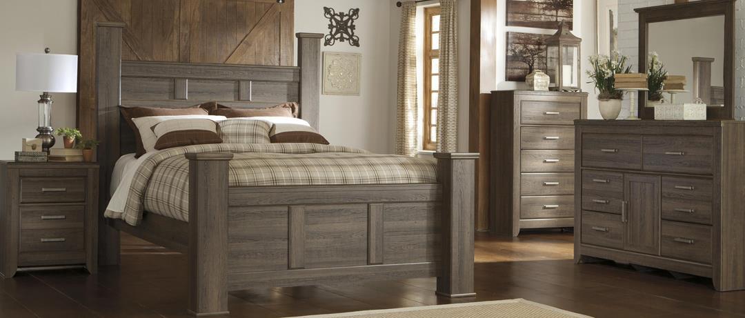 EFO Furniture Outlet Dunmore Scranton Wilkes Barre