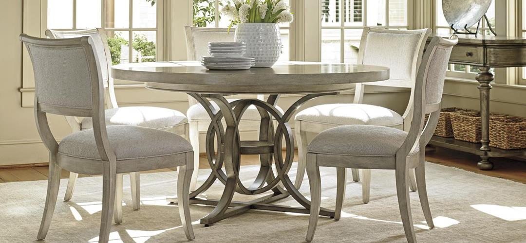 dining room furniture tampa