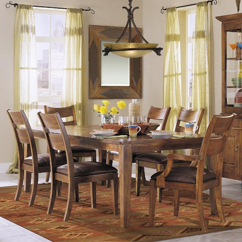 Walkers Furniture Home Decor Styles Spokane