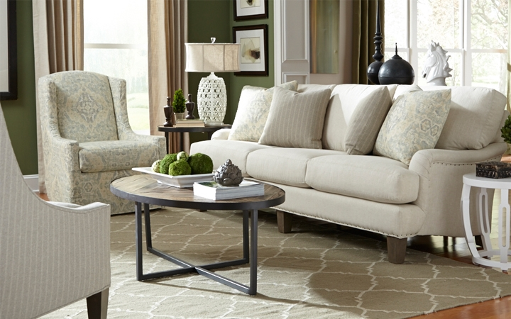 Living Room Furniture Miskelly Furniture Jackson