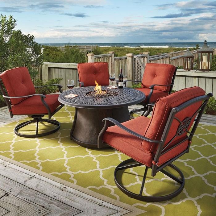 outdoor furniture phoenix glendale