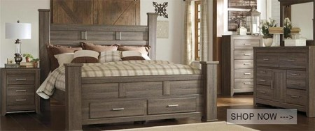 Bedroom Furniture   Rotmans   Worcester  Boston  MA  Providence  RI     Bryce Bedroom Collection Sawyer Bedroom Collection