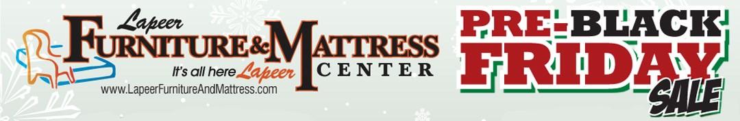 Furniture Amp Mattress Store Flint Michigan Lapeer Furniture Amp Mattress Center