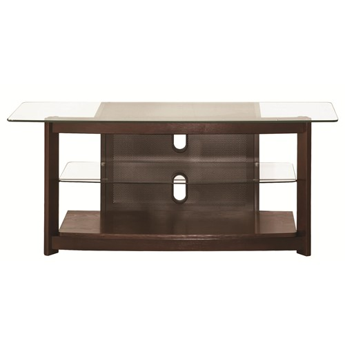 TV Stand Buying Guide From Walkers Furniture Spokane