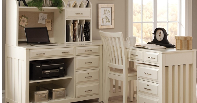 Home Office Furniture   Sheely s Furniture   Appliance   Ohio     Home Office Furniture
