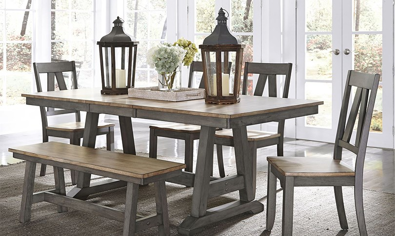 Dining Room Furniture Sheely S Furniture Appliance Ohio Youngstown Cleveland Pittsburgh Pennsylvania Dining Room Furniture Store
