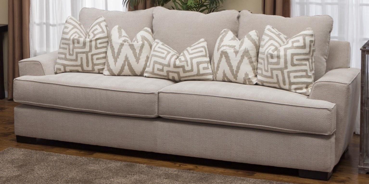 Top Sofa Picks Rifes Home Furniture Eugene
