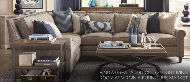 Find A Great Selection Of Living Room Furnitutre At Virginia Furniutre Market