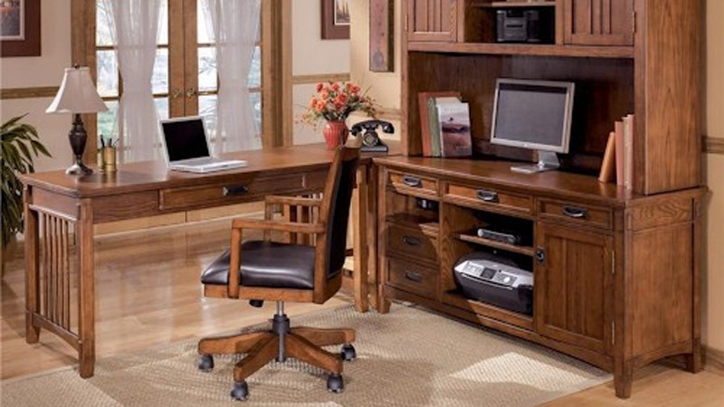 Home Office Furniture   Furniture Mart Colorado   Denver  Northern     Home Office Furniture