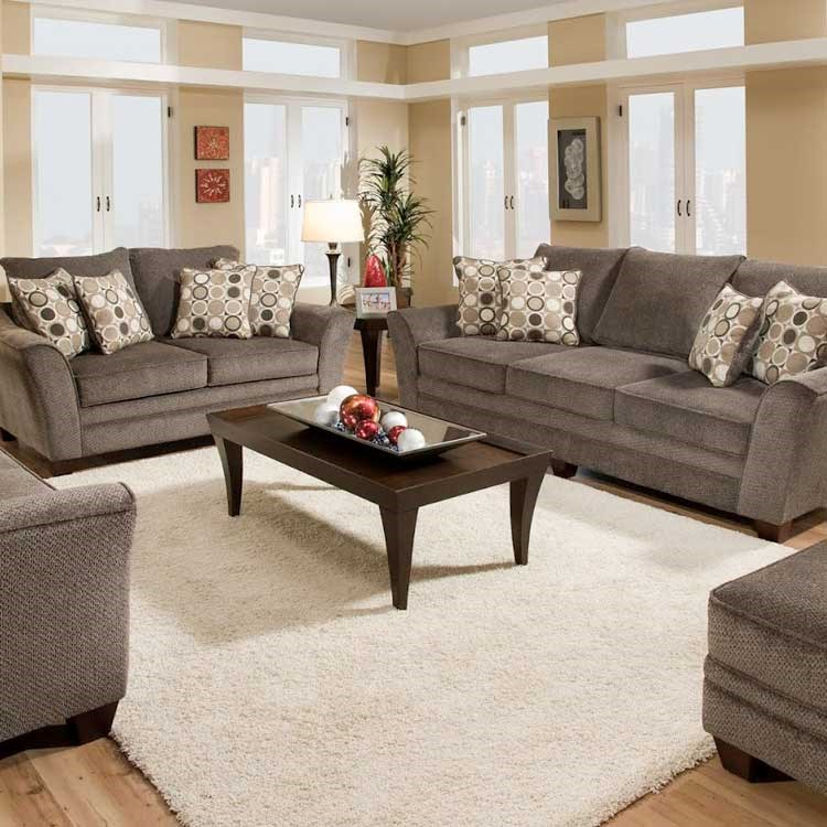 Shop Outlet Furniture at Conlin s Furniture   Montana  North Dakota     Shop Outlet Furniture by Category