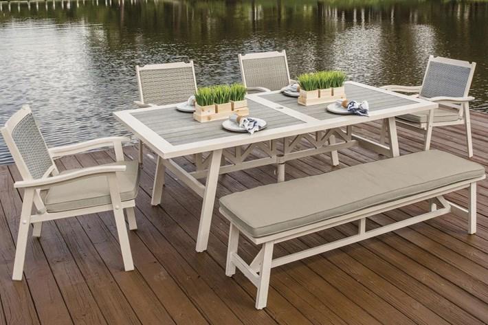 outdoor furniture belfort furniture